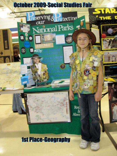 social studies fair project Explore kristy gross's board social studies fair on pinterest | see more ideas  about school projects, fair projects and history projects.