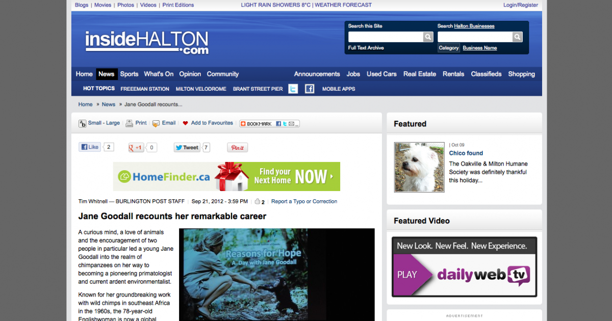 Inside Halton screen shot_1.png