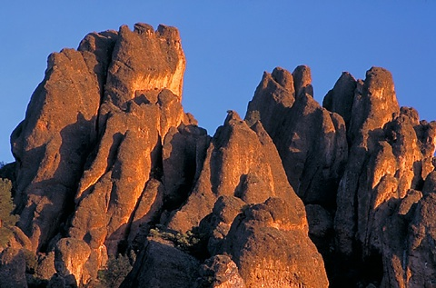 PINN-Pinnacles.jpg