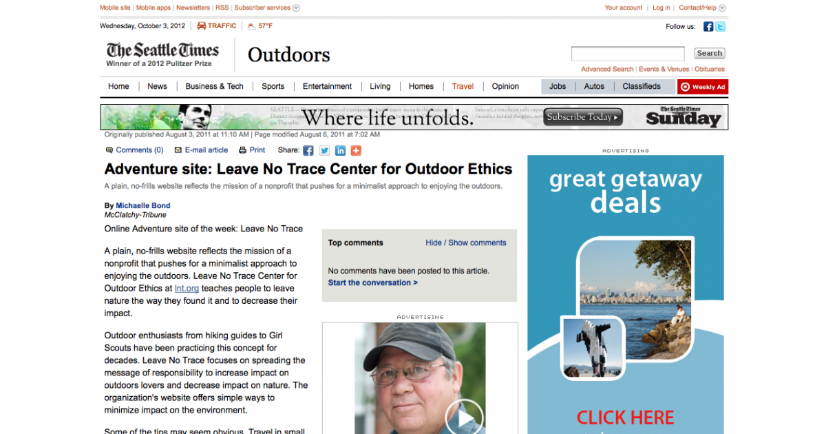 Seattle Times Adventure screen shot_0.png