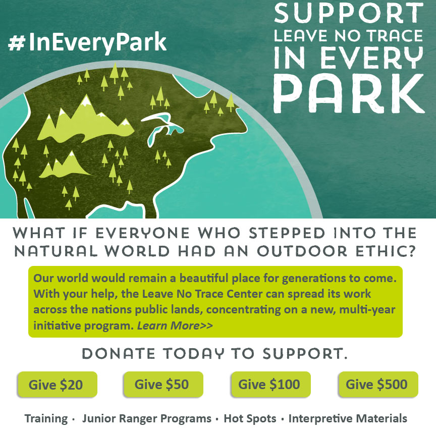 Support every park light box 1.jpg