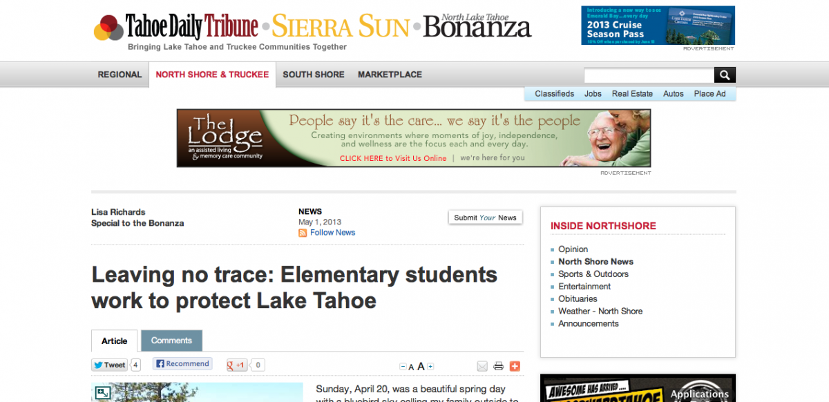 Tahoe Daily.png