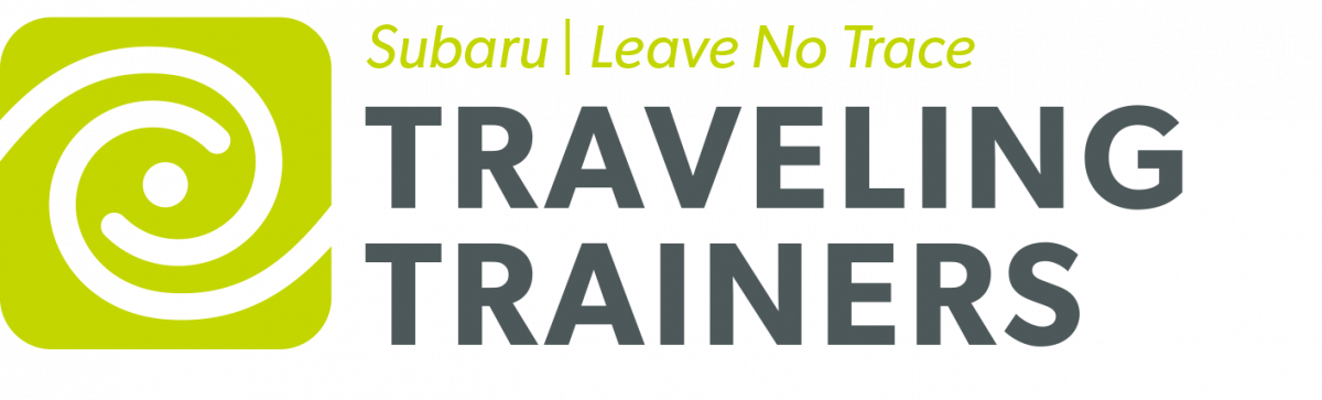 TravelingTrainer_Logo_0.png