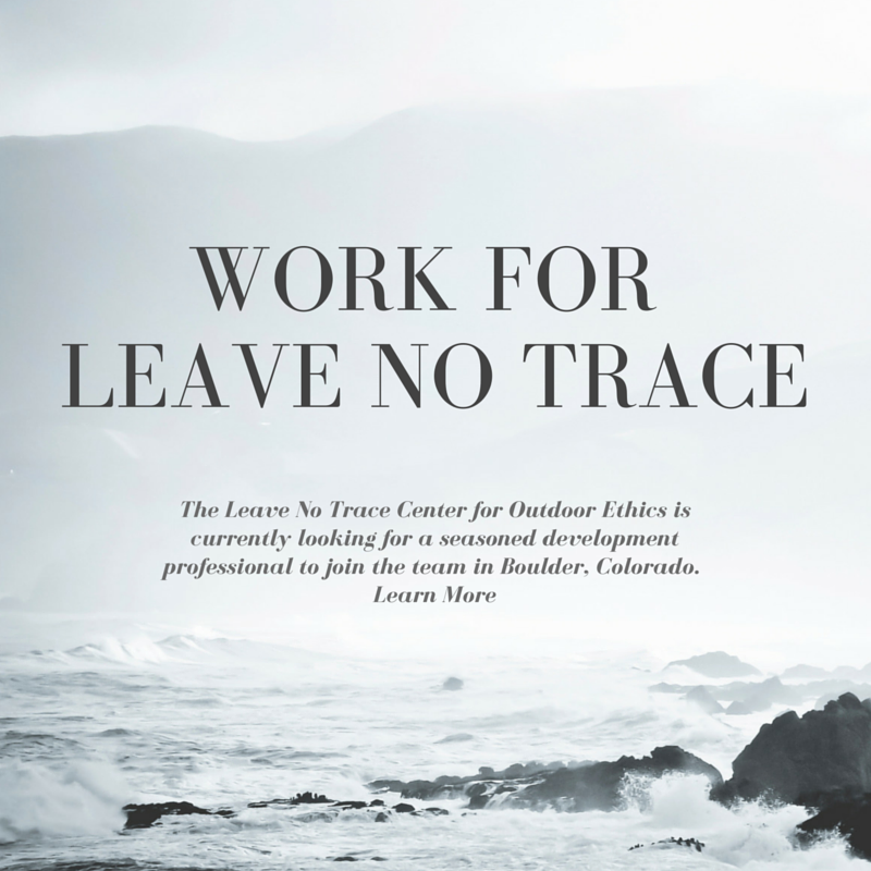 Work for Leave No Trace (1).png