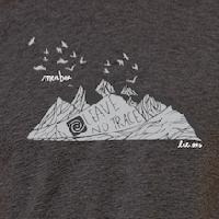 Member T Shirt