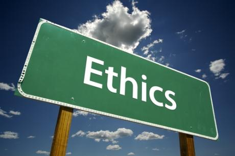 ethics-sign1_0.jpeg