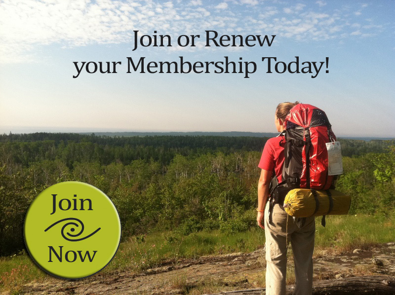 join or renew.jpg