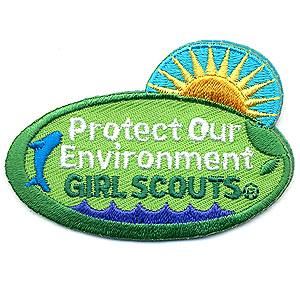 protect-out-environment-patch.jpg