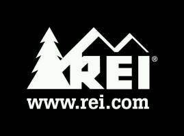 cfaaaa75d4b Leave No Trace has an important partnership with REI. Not only is REI a proud  partner for the Subaru   Leave No Trace Traveling Trainer program