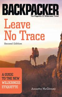 Books leave no trace for Leave no trace coloring page