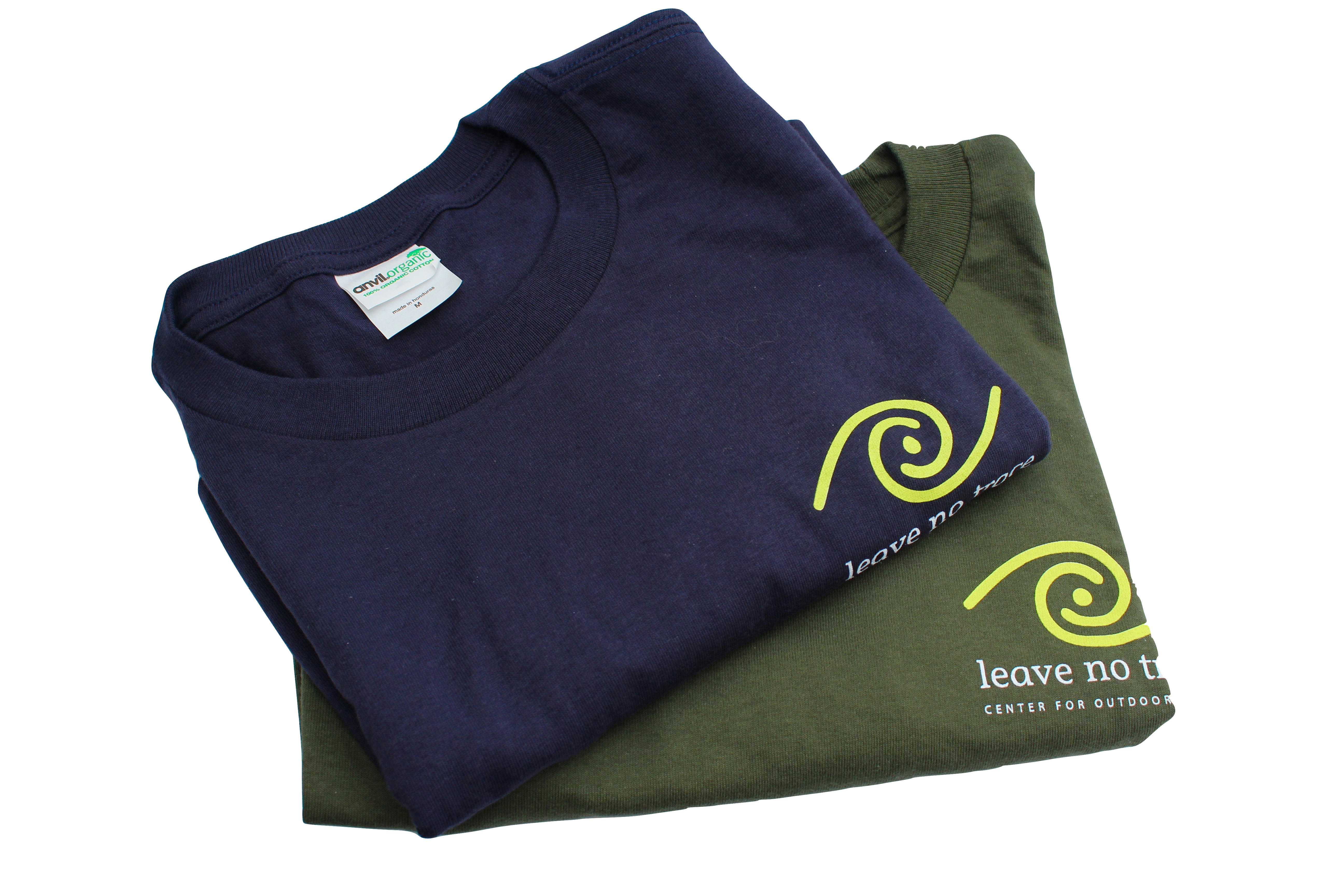 Shirts | Leave No Trace