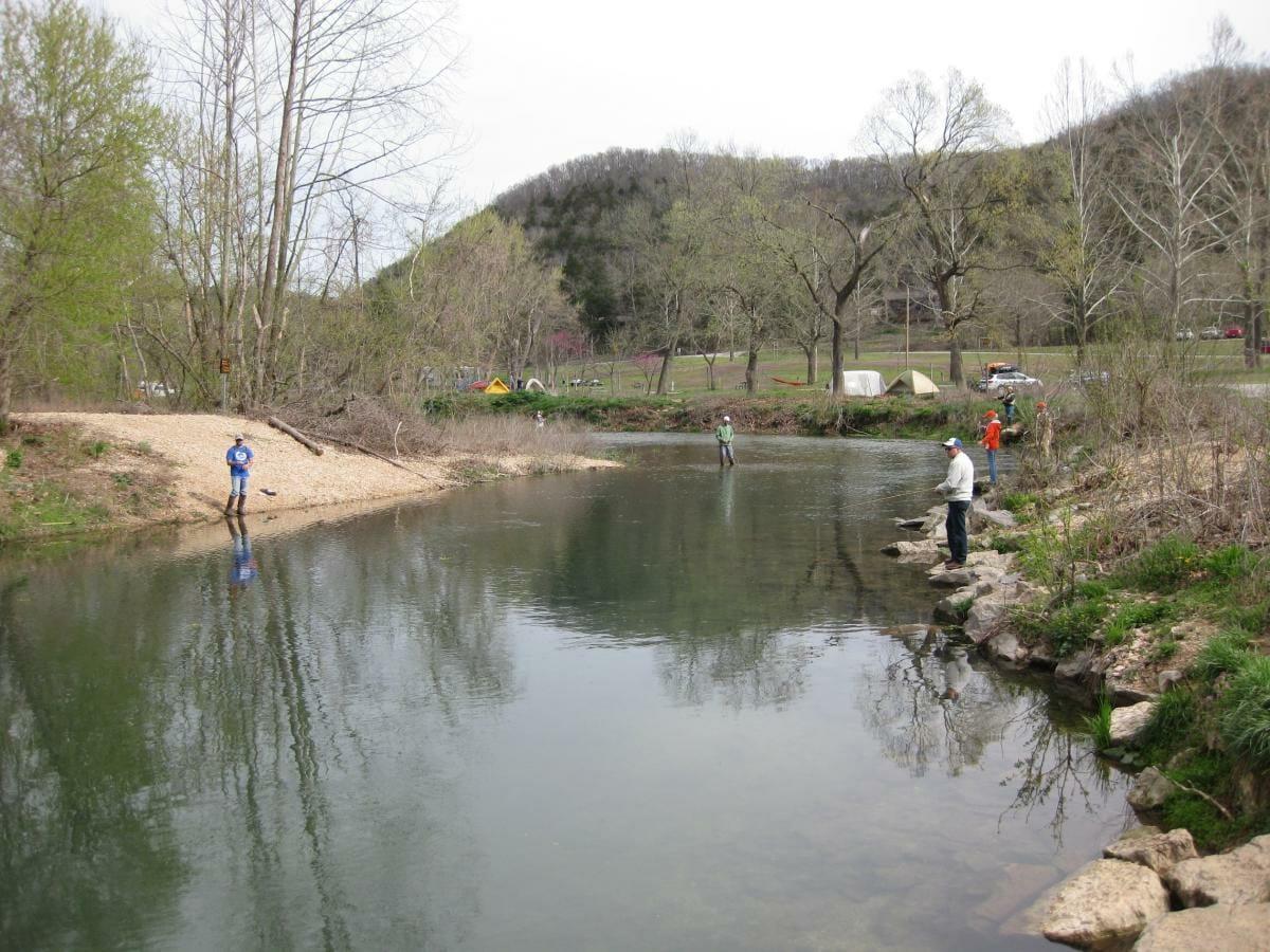 Fishing203-tpz4G0.jpg
