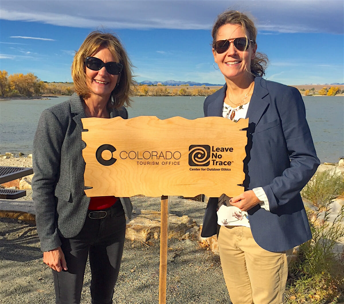CO20State20Tourism20Announcement_0-GB6zNR.jpg