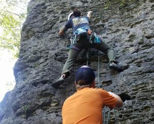 climbing_0_0-dx8oHe.jpg