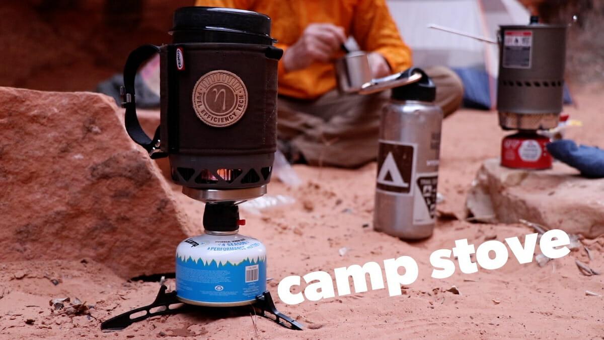 camp20stove-C1GRn5.jpg
