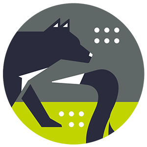 Wildlife Impacts Icon