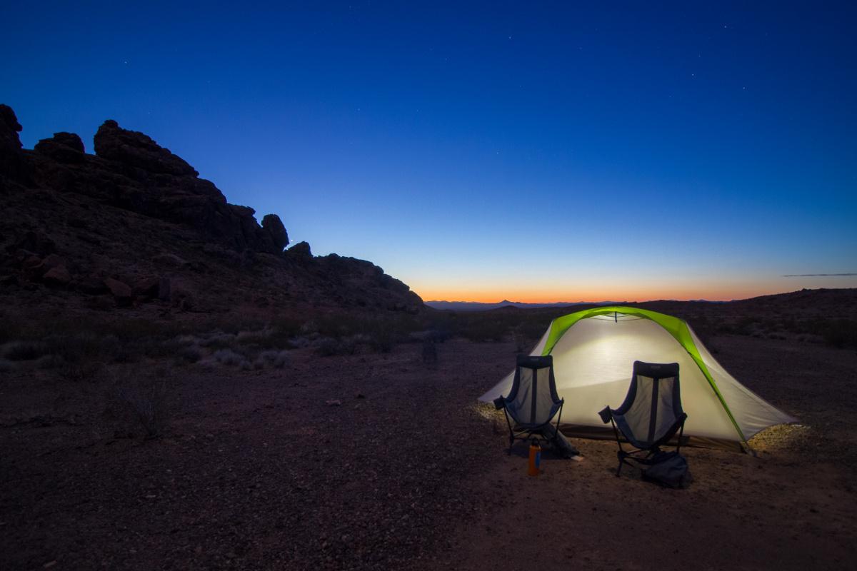 Desert evening.jpg