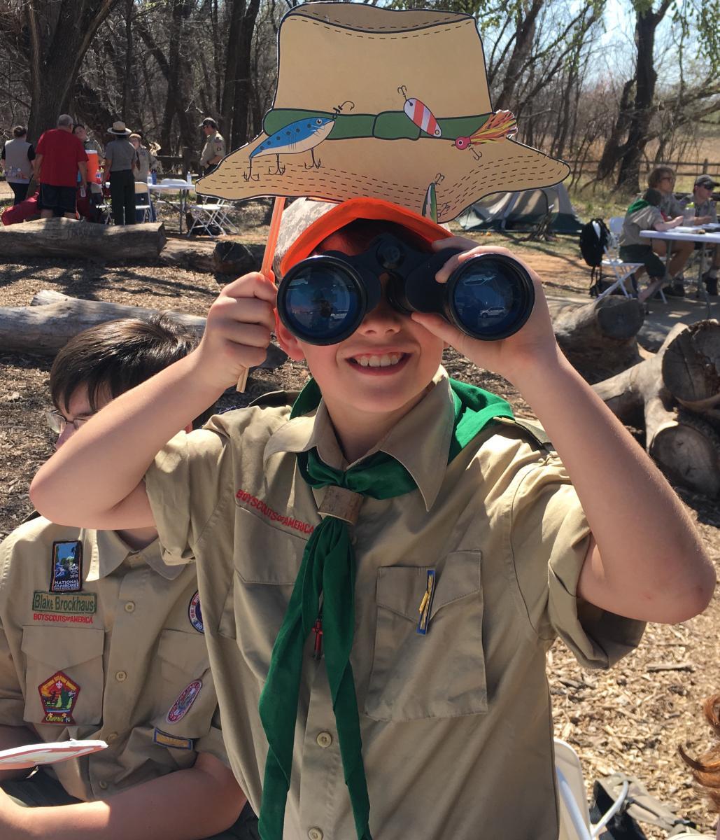 boy scout bino.JPG
