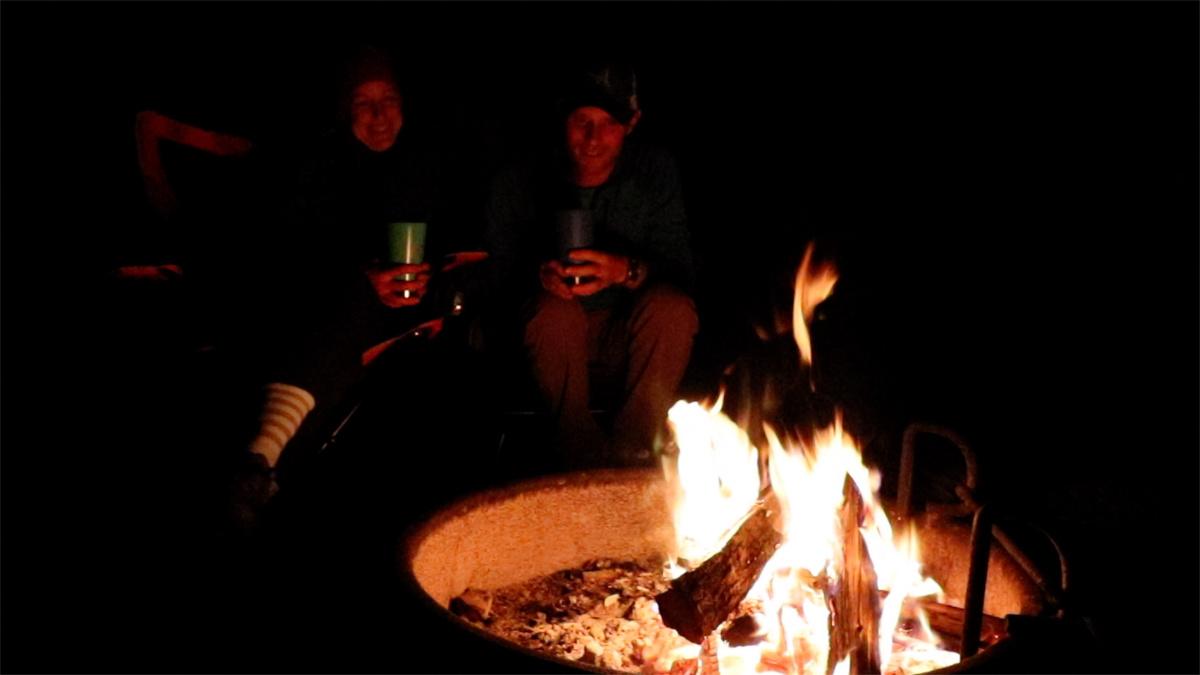 campfire time.jpg