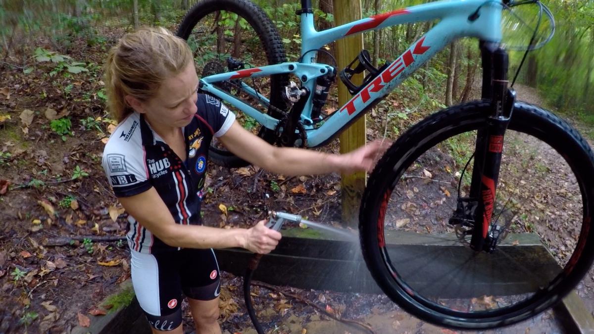 cleaning bike.jpg