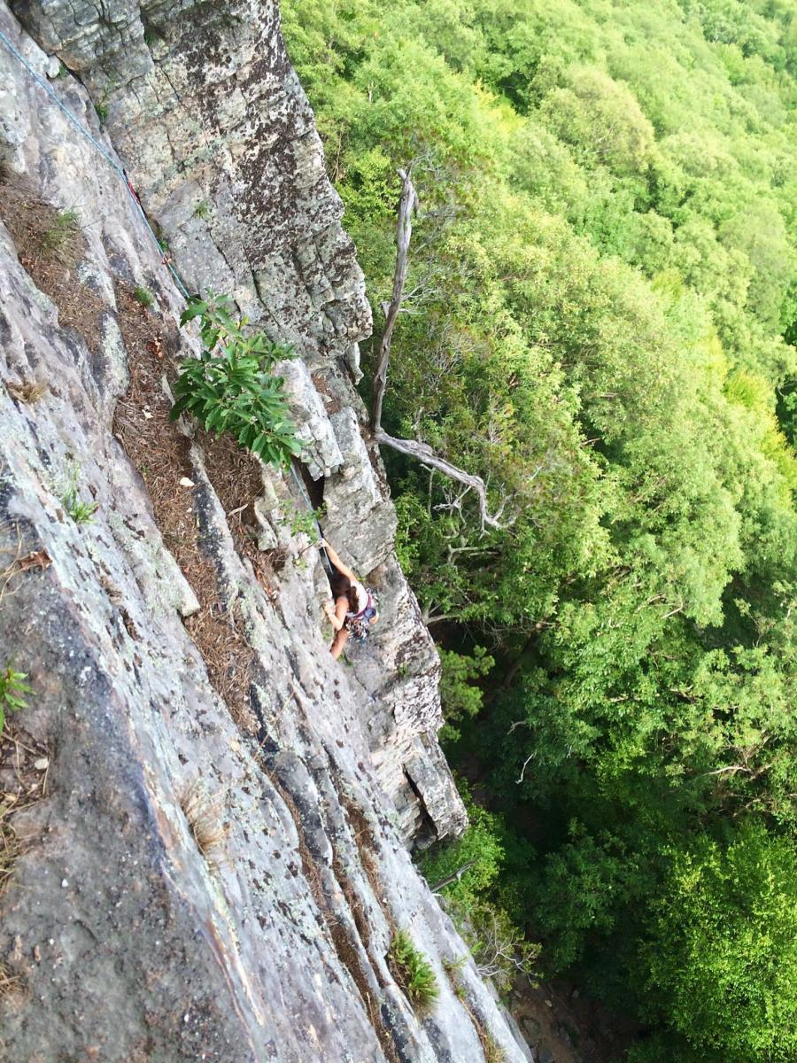 climbing blog.jpg.jpeg