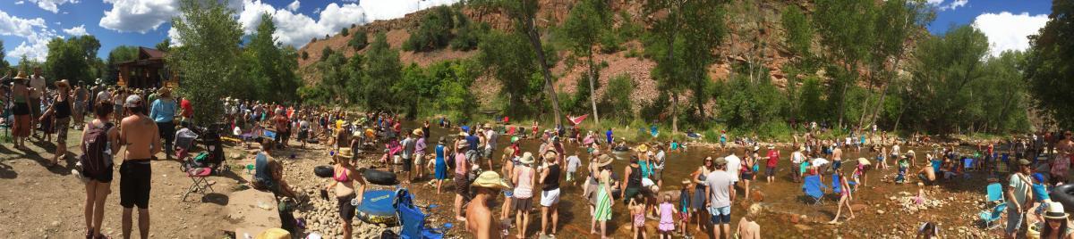folkfestwater_0.jpg