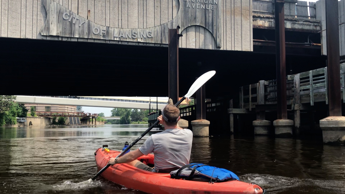 lansing kayaking.jpg