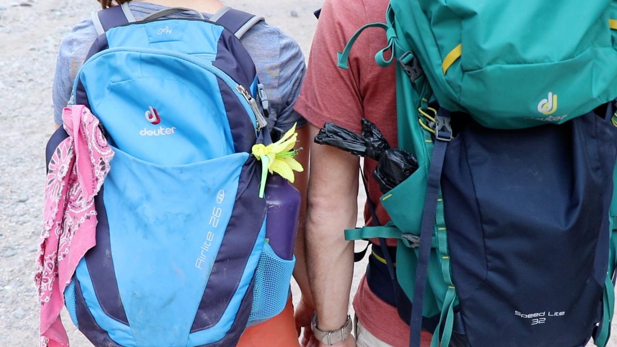 pee rag packout image.jpg