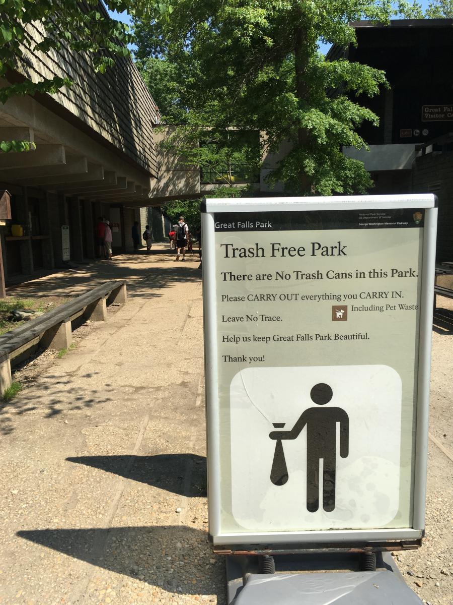 trash free park.jpg